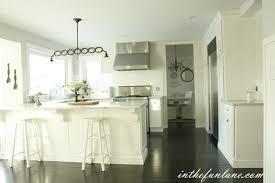 Home Depot Kitchen Cabinet Reviews by Martha Stewart Kitchen Cabinets Purestyle Roselawnlutheran