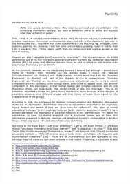 Argumentative essay community service   report    web fc  com FC