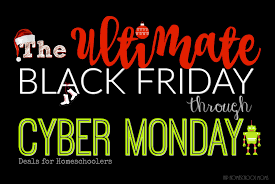 piano deals black friday the ultimate black friday through cyber monday deals for