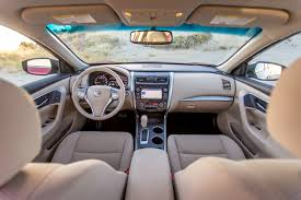 nissan altima drive s 2015 nissan altima reviews and rating motor trend