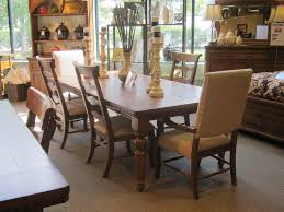 home tables dining table chair sets ethan allen dining room set ashley furniture couch shopping success peanut butter fingers