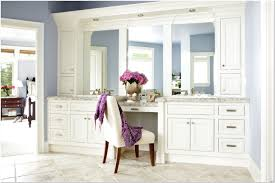 Where To Buy Home Decor Cheap Dressing Table Large Design Ideas Interior Design For Home