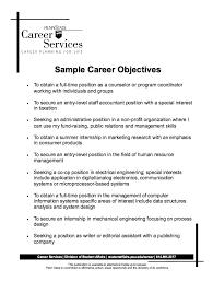 Restaurant Worker Resume  resume for a restaurant job   template       restaurant happytom co