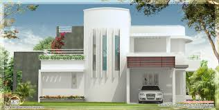 unusual home design contemporary different house designs home