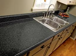 Kitchens Images How To Paint Laminate Kitchen Countertops Diy