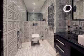 modern interior design apartments resemblance of modern apartment