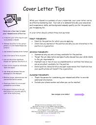 Sample Cover Letters For Education Employment   Cover Letter Templates   sample cover letter for teacher