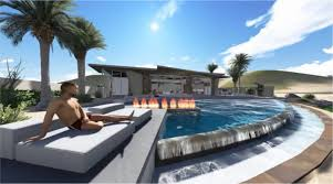 exotic ultra modern home by brian foster designs modern exotic ultra modern home by brian foster designs modern architecture new video youtube