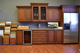 jupiter kitchens cabinet refacing new kitchens jupiter
