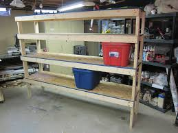 House Plans That Are Cheap To Build by Storage Shelf Cheap And Easy Build Plans Youtube