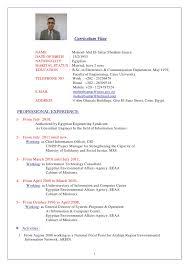 Ottawa resume help   Custom professional written essay service