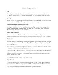Resume Maker For Mac  breakupus splendid expert preferred resume     letter builder resume cover resume maker mac cover letter builder       mac resume