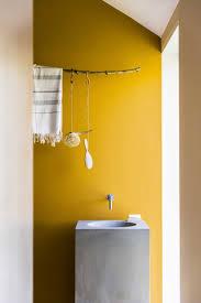 best 25 yellow minimalist bathrooms ideas only on pinterest