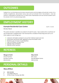 linkedin resume tips resume linkedin example resume copies breakupus inspiring linkedin resume template resume builder linkedin resume template