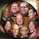 Daily Kos: SCOTUS ACA predictions