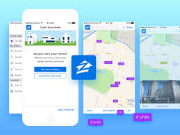 how to make a real estate app like zillow and trulia mind studios