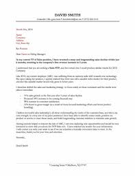 Download Resume Cover Letter Resume And Cover Letter Cover Letter Examples For Resume Example