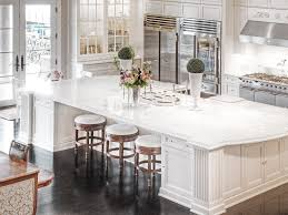 Marble Top Kitchen Islands by Large Kitchen Islands Large Size Of Kitchen Roomdesgin Curved