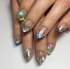 nail trends popsugar celebrity australia