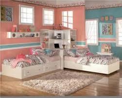 Girls Kids Beds by Bedroom Room Decor Ideas Diy Cool Beds For Kids Girls Kids Beds