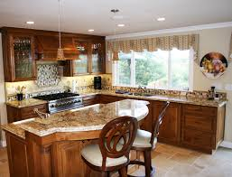 Used Kitchen Islands For Sale Kitchen Wooden Stool Counter Height Bar Stools Bar Stools Cheap