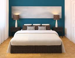 cool bedroom paint ideas home planning ideas 2017 elegant cool bedroom paint ideasin inspiration to remodel home then cool bedroom paint ideas