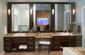 bathroom vanities for small bathroom bathrooms vanity ideas modern bathroom vanities stagger top
