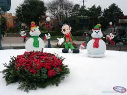 Decoration Noel Disney by Dedicated To Dlp U2013 Celebrating Disneyland Paris Review Of