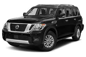 nissan armada new body style new and used nissan armada in las vegas nv auto com