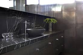 design for kitchen shelves tags different granite porcelain