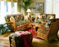 rattan collection bombay wicker paradise