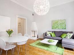 interior stunning studio apartment design ideas best apartment