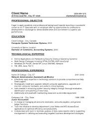 Sample Ressume snefci org Sample Resume Banking Resume Template Exles Free Of Mr Resume  Sample Resume  Banking Resume Template Exles Free Of Mr Resume