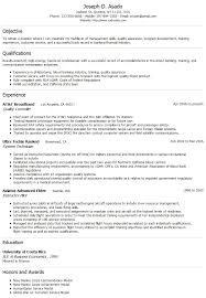 Resume Profile Section Examples by 28 Resume Profile Section Sales Resume Resume Profile