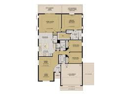 House Plans 5 Bedrooms Basic 5 Bedroom Home Plans On 5 Bedroom House Plans Ranch With