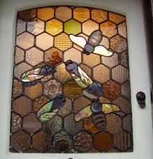 stained glass door film best 25 stained glass cabinets ideas on pinterest stained glass