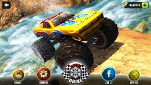how many monster jam trucks are there off road monster truck derby android apps on google play
