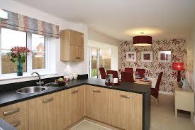 100 small kitchen eating area kitchen dining interior