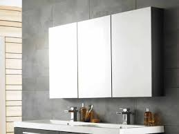 bathroom cabinets small wall mirrors accent mirrors decorative