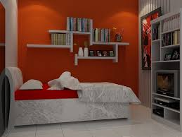 Wall Unit Storage Bedroom Furniture Sets Divine Red Bedroom Wall Units Creative By Furniture Decor In