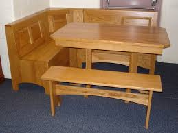 corner breakfast nook set large size of breakfast nook table with