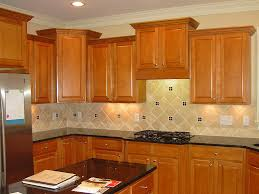 Formica Laminate Kitchen Cabinets Painting Laminate Kitchen Cabinets Ideas