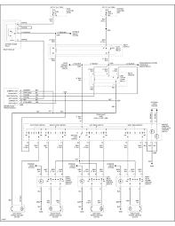 gem car battery wiring diagram gem e825 battery wiring diagram