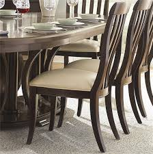 bernhardt dining room set bernhardt campania dining room