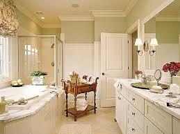 Bathroom Decorating Ideas Color Schemes Bathroom Color Schemes Elegant Bathroom Tile Color Schemes Home