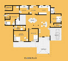 vibrant inspiration single story house plans sri lanka 9 in home act