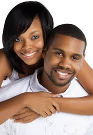 Meet Serious African  Nigerian Singles Looking For Marriage  amp  Life     NaijaGists com serious african singles looking marriage partners