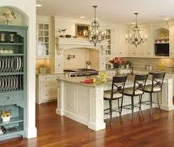 House Beautiful Kitchen Design 15 Best Danielson Kitchen Images On Pinterest Dream Kitchens