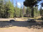 Deschutes National Forest - Soda Creek Campground fs.usda.gov