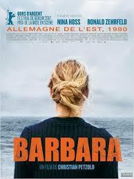Barbara (2012)